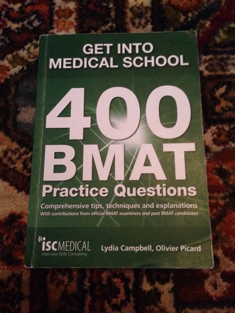Bmat Essay Questions by Thenexthippocrates Outlet For A Wannabe Doctor