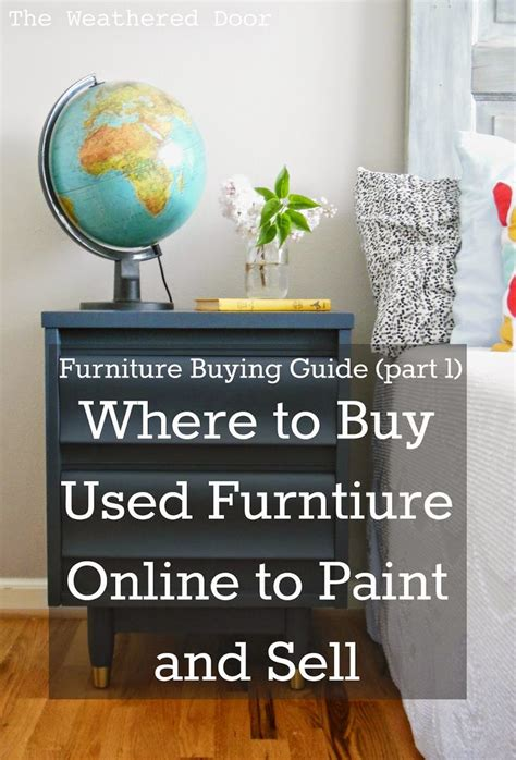 Upholstery Paint Where To Buy 75 best small business images on craft