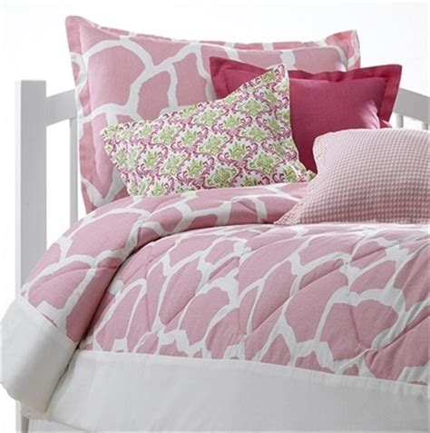 american made comforters american made dorm bedding 10 handpicked ideas to