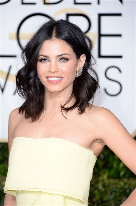 House Plan With Guest House by Jenna Dewan Tatum Joins World Of Dance As Host And Mentor