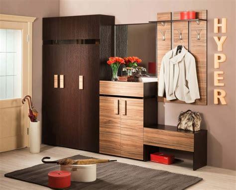 recibidores con armarios armarios recibidor para una mayor comodidad y modernidad