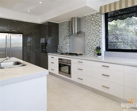 Modern Kitchen Designs Sydney Modern And Designer Kitchens Sydney Modern Kitchen Designs Sydney
