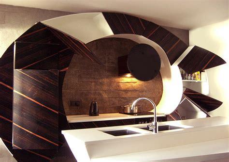 cucine innovative cucine innovative kitchen