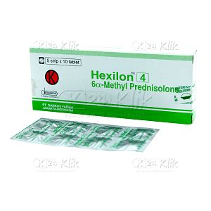 Narfoz 4mg Harga Eceran Per Tablet jual beli hexilon 4mg tab k24klik