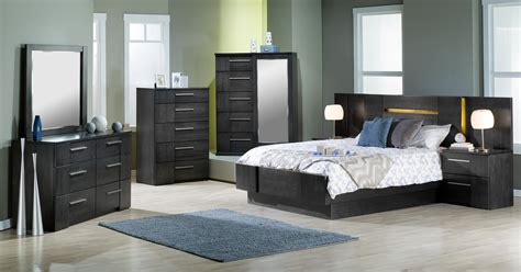 defehr bedroom furniture defehr bedroom set bedroom review design
