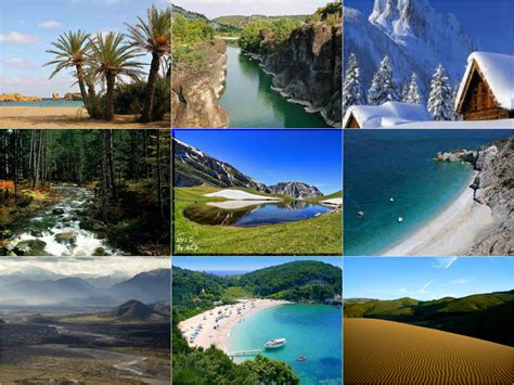 Landscape Pictures Of Greece The Landscape Greece Fan 35453483 Fanpop