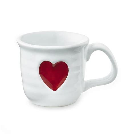 valentines day cups s day espresso cups set of 4 williams sonoma