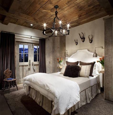 rustic bedroom design ideas  pinterest rustic master bedroom master bed room ideas
