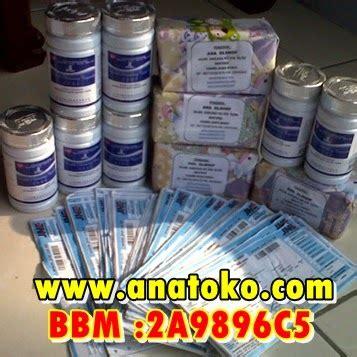 Kapsul Peluntur Lemak wsc biolo obat pelangsing perut cepat alami paling manjur