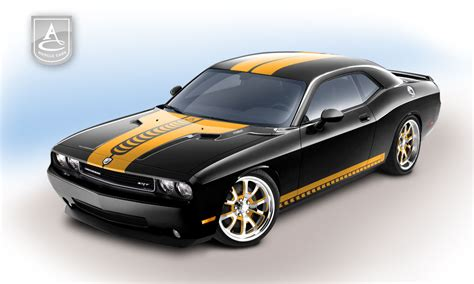 The best muscle cars pictures   Car Pictures