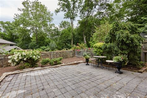 10 Menzel Avenue Floor 2 Maplewood Nj 07040 by Maplewood Nj Home For Sale 11 Harvard Avenue 5