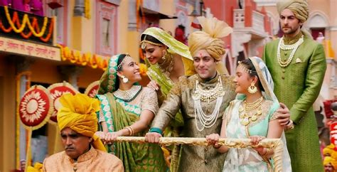 film india prem ratan dhan payo prem ratan dhan payo movie first day collections 1st day
