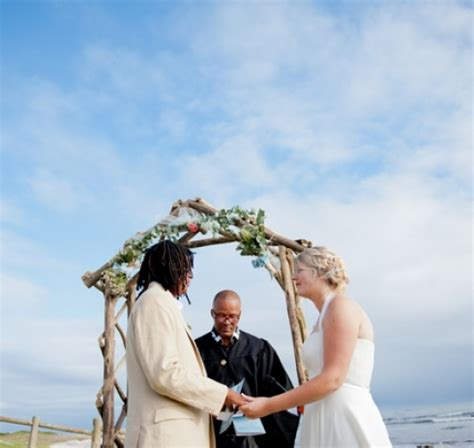 wedding venues in cape town area 2 weddings in cape town get married in south africa