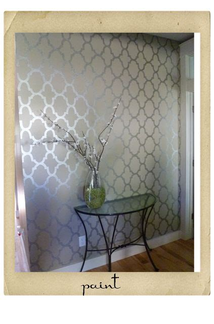 weekend project create gallery walls martha stewart pin by haley ritter on home deco pinterest
