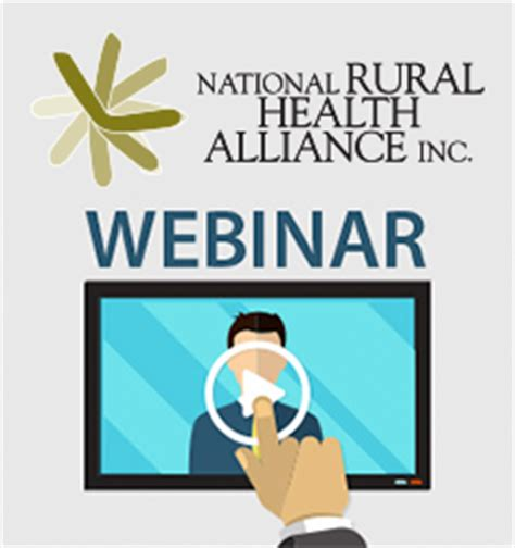 rural health challenges national rural health conferences ruralhealth org au