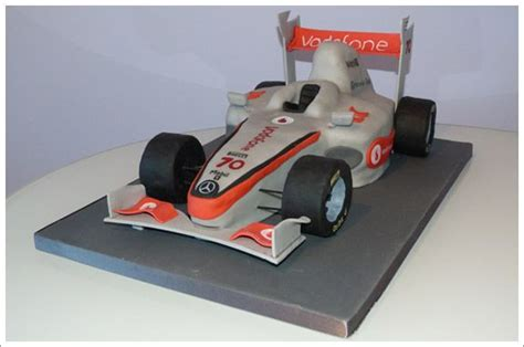 f1 car cake template image collections templates design
