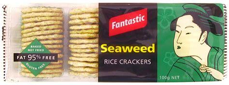 best crackers australia best 28 cracker australia fantastic rice reviews