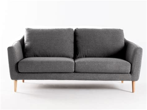 Agréable Fauteuil De Relaxation Jardin #7: CDF6070003-0403-2250-p00-canape-fixe-tissu-pieds-bois-style-scandinave-hej.jpg