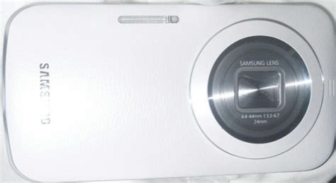 Harga Samsung K Zoom C115 samsung galaxy s5 zoom caracter 237 sticas y una foto salen a