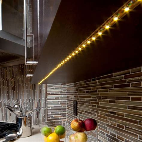 Under Cabinet Led Lights Kitchen by Kitchen Lights Kitchen Ceiling Lights Amp Spotlights Diy