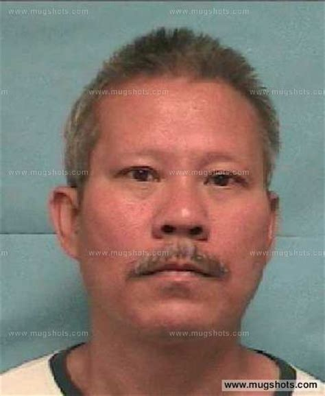 Barrow County Ga Arrest Records Hung Nguyen Mugshot Hung Nguyen Arrest Barrow County Ga