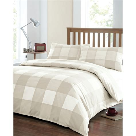 natural comforter dreams n drapes newquay duvet cover set in natural next