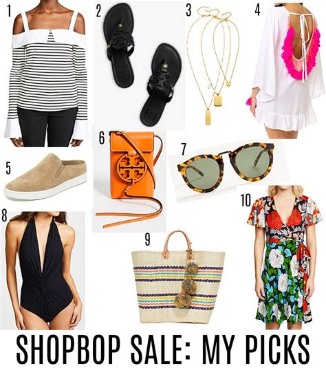 Shopbop Is A Sale by Shopbop Sale Fabulous After 40