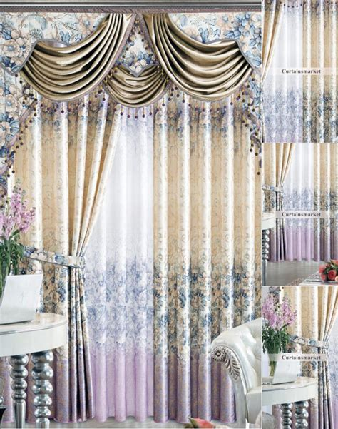 High Window Curtains High Window Curtains Curtains Panels For High Windows Loft By Avisafabrics The Window To