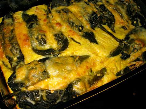 chile rellenos bake recipe dishmaps