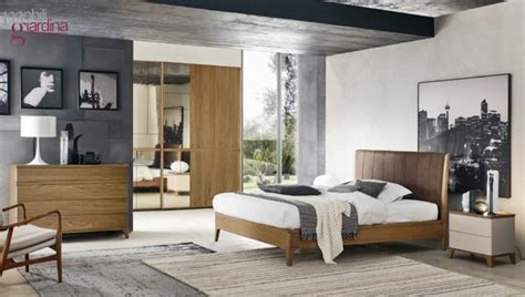 camere da letto contemporanee le fablier da letto le fablier fiori di loto arredamento a