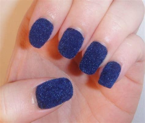best nail trends fall winter 2014 becomegorgeouscom 23 best nail trends winter 2014 images on pinterest fall