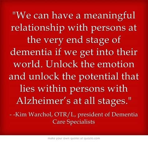 the end of average unlocking our potential by embracing what makes us different books 1000 images about quotes on dementia alzheimers on