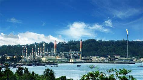 Minyak Avtur pertamina genjot produksi diesel dan avtur pakai kilang