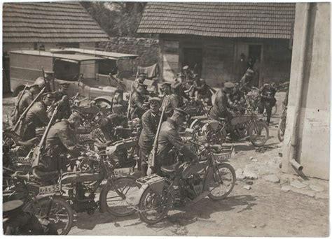 Vfv Motorrad Forum by Les 1971 Meilleures Images 224 Propos De Vintage Motorcycle
