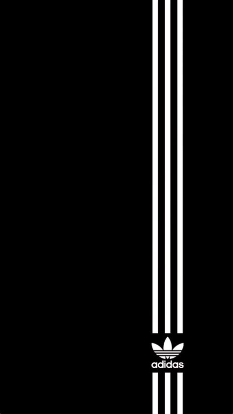 adidas logo wallpaper iphone 5 simple adidas logo iphone 6 6 plus and iphone 5 4 wallpapers