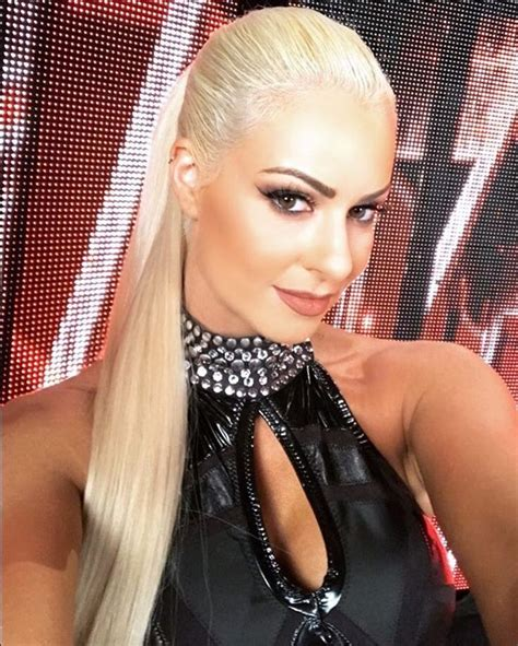 maryse ouellet wwe 1399 best images about maryse ouellet maryse ouellet