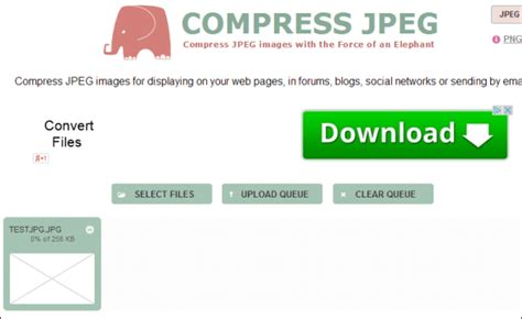 compress pdf online 1mb 4 websites to quickly compress images without quality loss