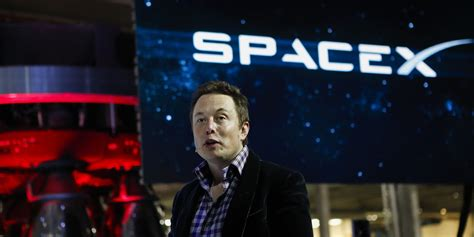elon musk spacex elon musk may unveil mars colony plans this year huffpost