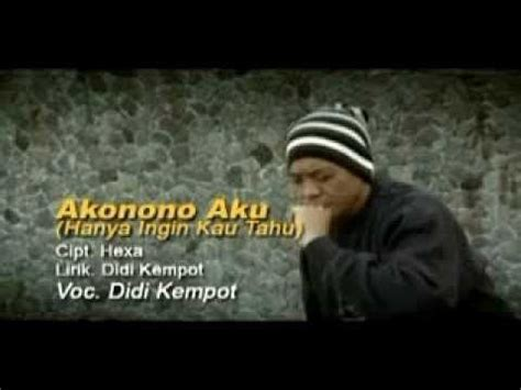 didi kempot cintaku jauh dilung mp3 download kancanono aku mp3 download stafaband