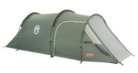 tenda coleman coleman coastline tende da ceggio