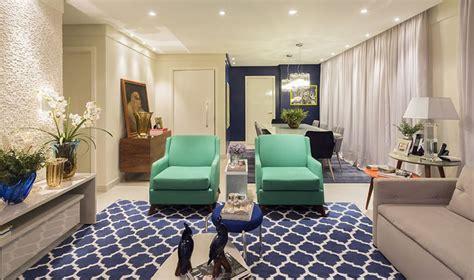 apartamento galeria residencial galeria da arquitetura