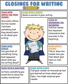 A Level Essay Writing Tips by S Take Out Writing
