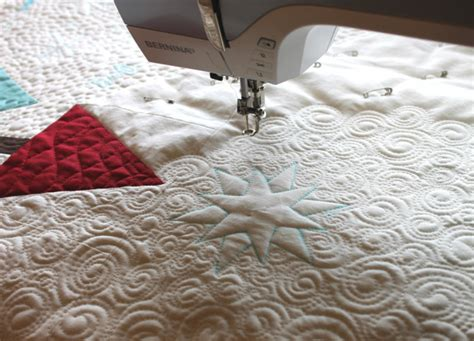 stitching pathways successful quilting on your home machine landauer publishing books sewing machine advice part 2 the crafty quilter