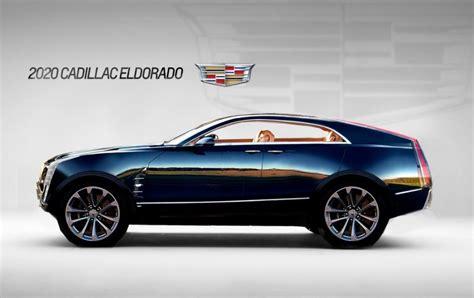 cadillac eldorado 2020 image result for 2020 cadillac ct5 auto cadillac