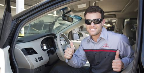 toyota usa jobs toyota usa career opportunities job openings