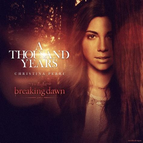 free download mp3 adele a thousand years christina perri a thousand years uploaded by catmusicx