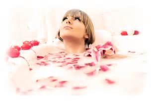 bain d amour special valentin le de mode