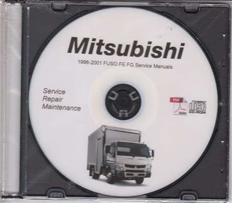 small engine service manuals 1996 mitsubishi 3000gt head up display 1996 2001 mitsubishi fuso truck fe fg truck service manual cd rom