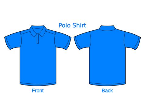 design t shirt rumah sukan design t shirt biru clipart best
