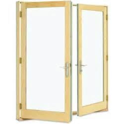 Marvin Integrity Patio Door Inswing Patio Doors Integrity Doors